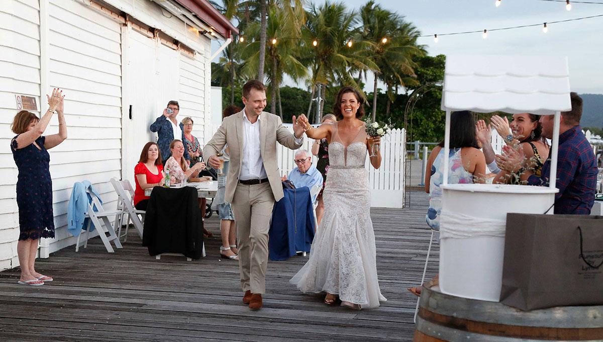 FEATURE-Wedding-Amber-Martin-04