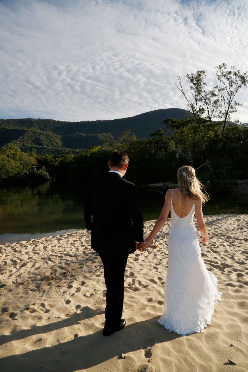 Jacqueline-Andrew-real-wedding-010