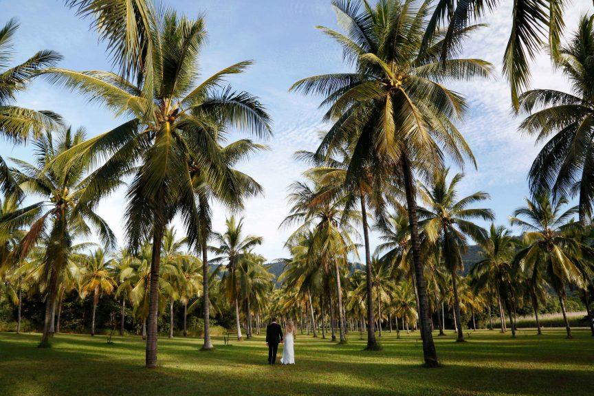 Jacqueline-Andrew-real-wedding-012