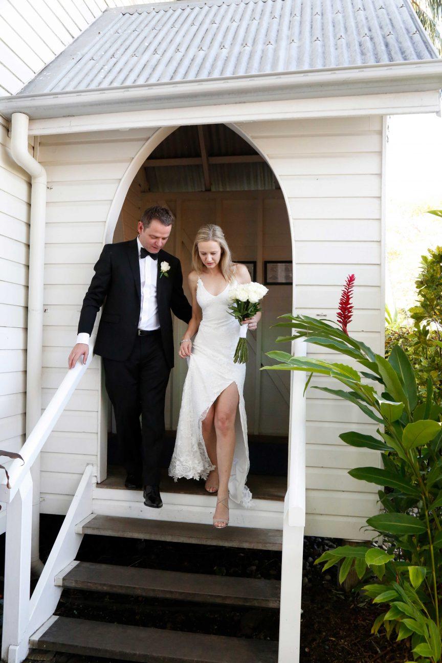 Jacqueline-Andrew-real-wedding-015