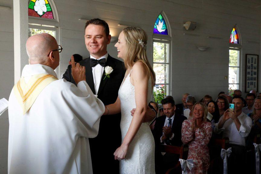 Jacqueline-Andrew-real-wedding-016