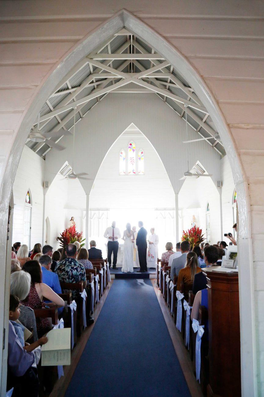 Jacqueline-Andrew-real-wedding-017