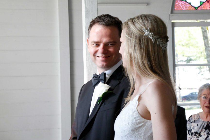 Jacqueline-Andrew-real-wedding-018