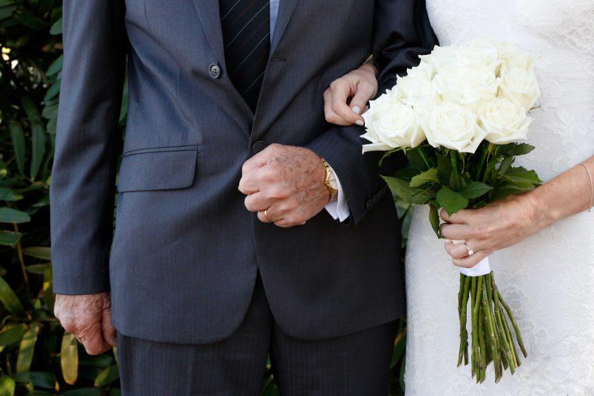 Jacqueline-Andrew-real-wedding-019