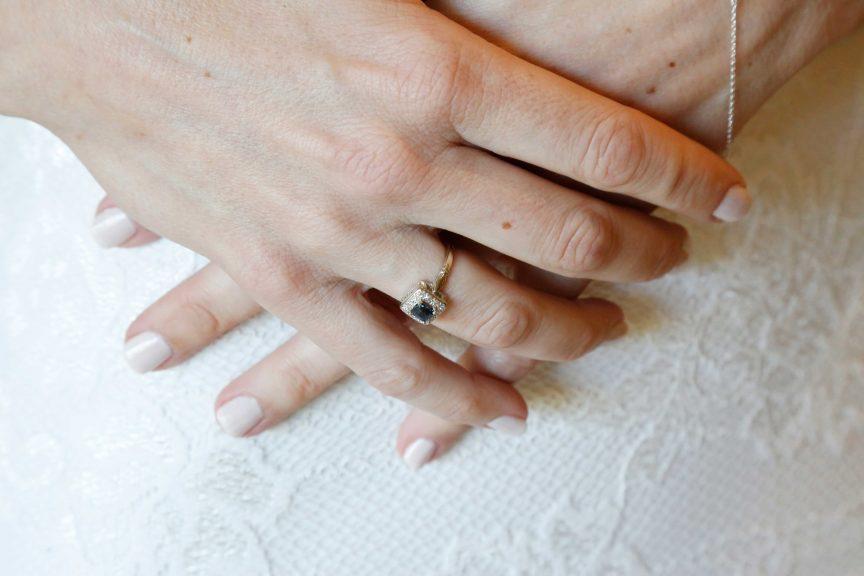 Jacqueline-Andrew-real-wedding-021