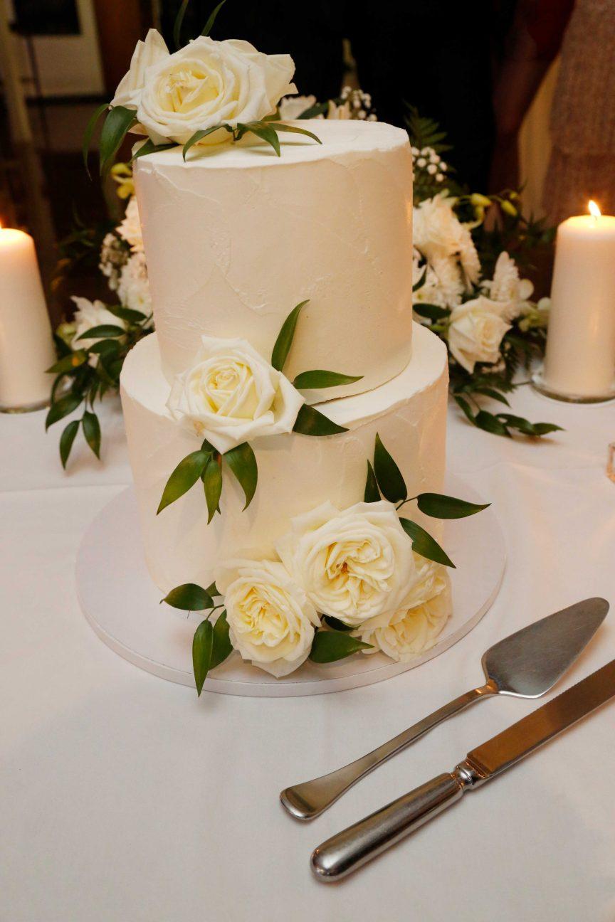 Jacqueline-Andrew-real-wedding-03