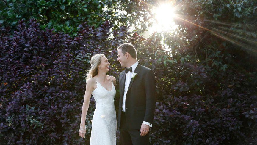 Jacqueline-Andrew-real-wedding-05
