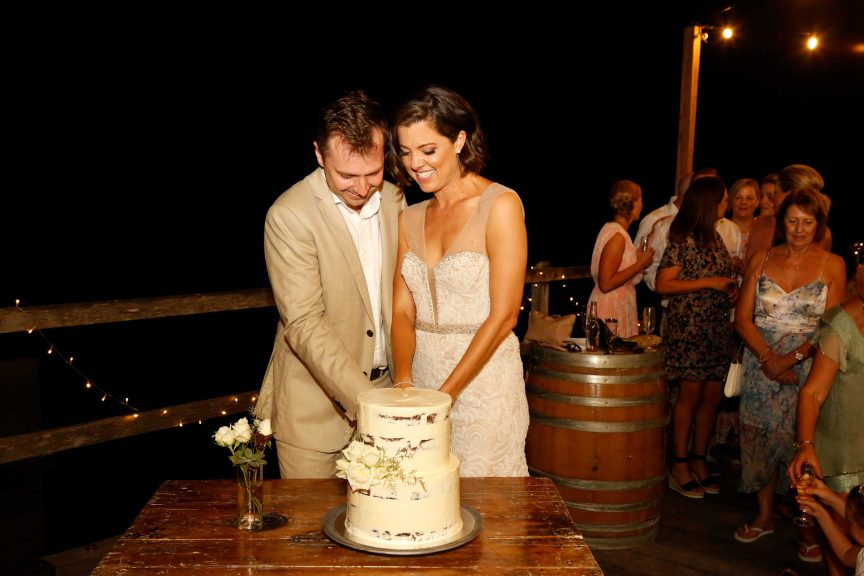 Wedding-Amber-Martin-01