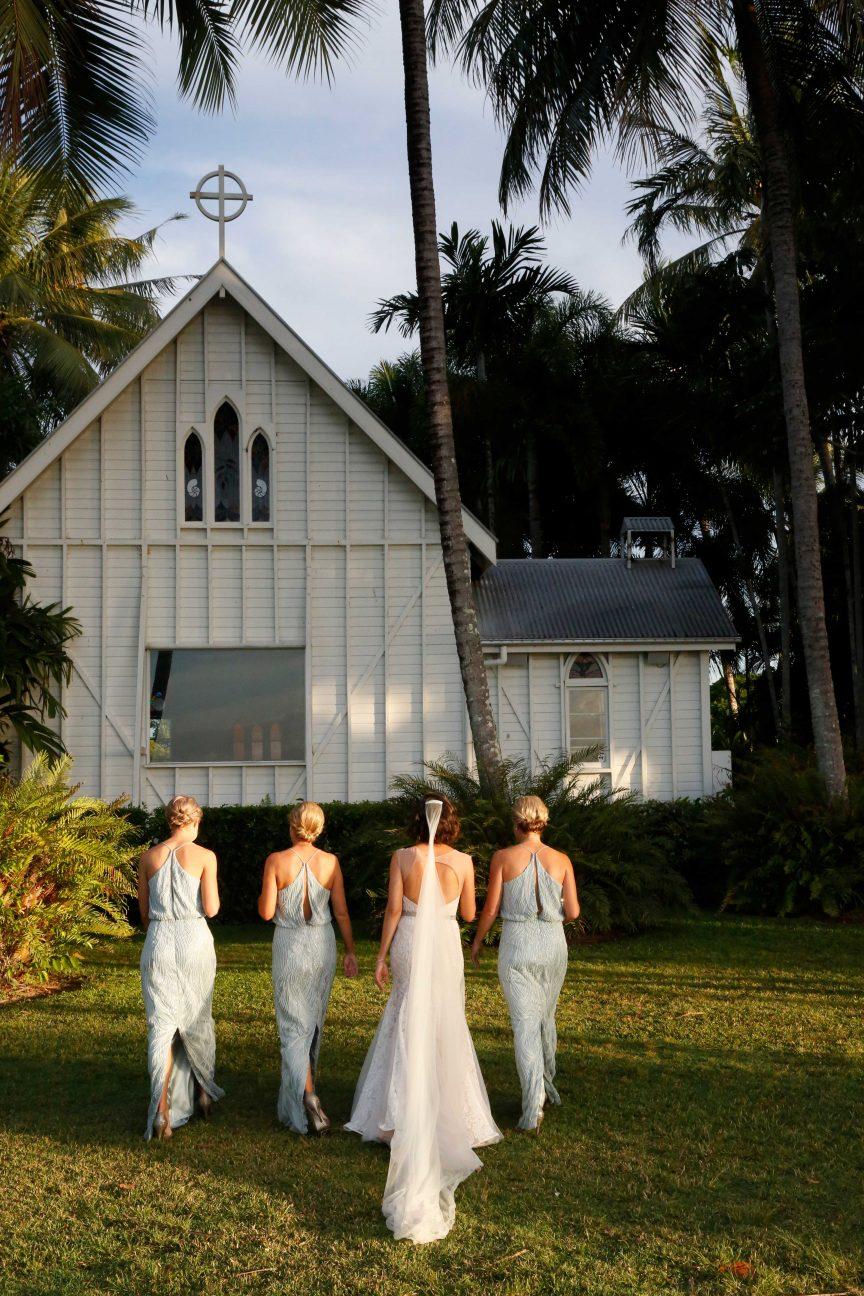 Wedding-Amber-Martin-010