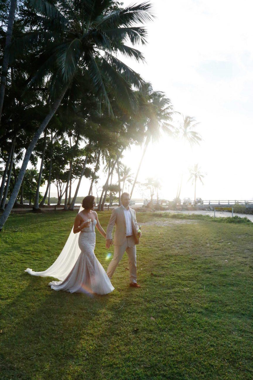 Wedding-Amber-Martin-011