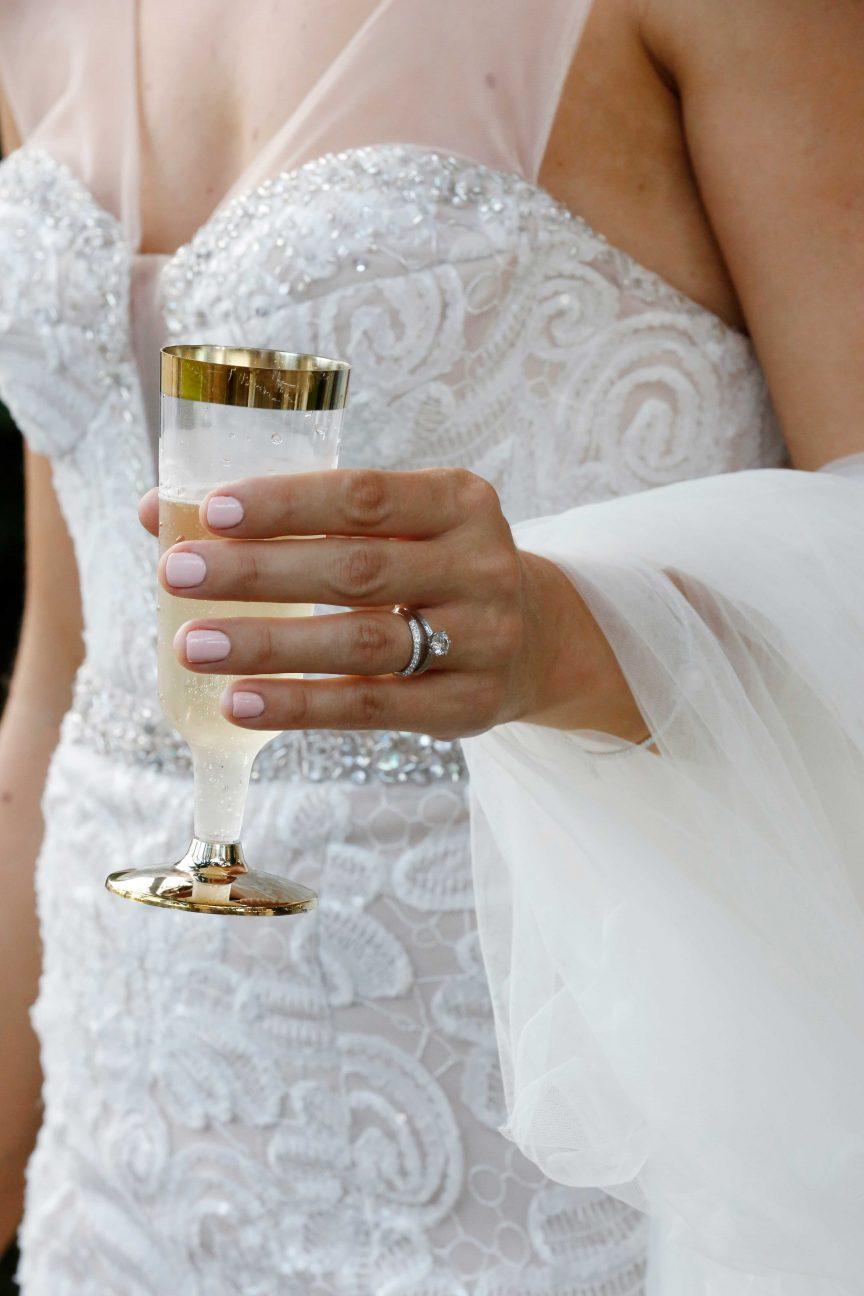 Wedding-Amber-Martin-012
