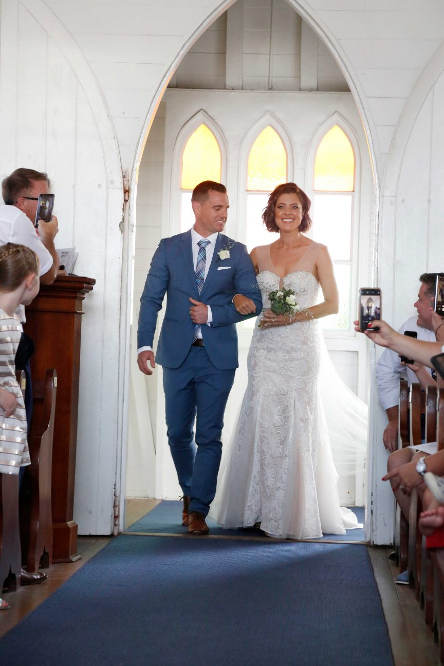 Wedding-Amber-Martin-016