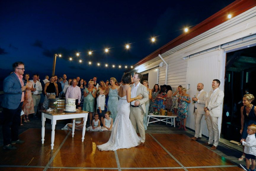 Wedding-Amber-Martin-02