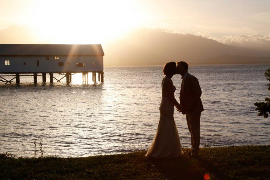 Wedding-Amber-Martin-07