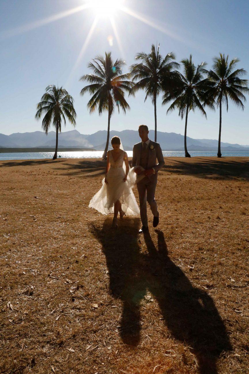 Wedding-Amber-Taylor-010