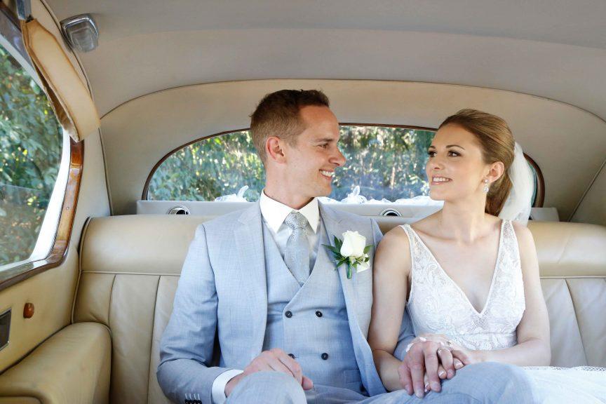 Wedding-Amber-Taylor-011