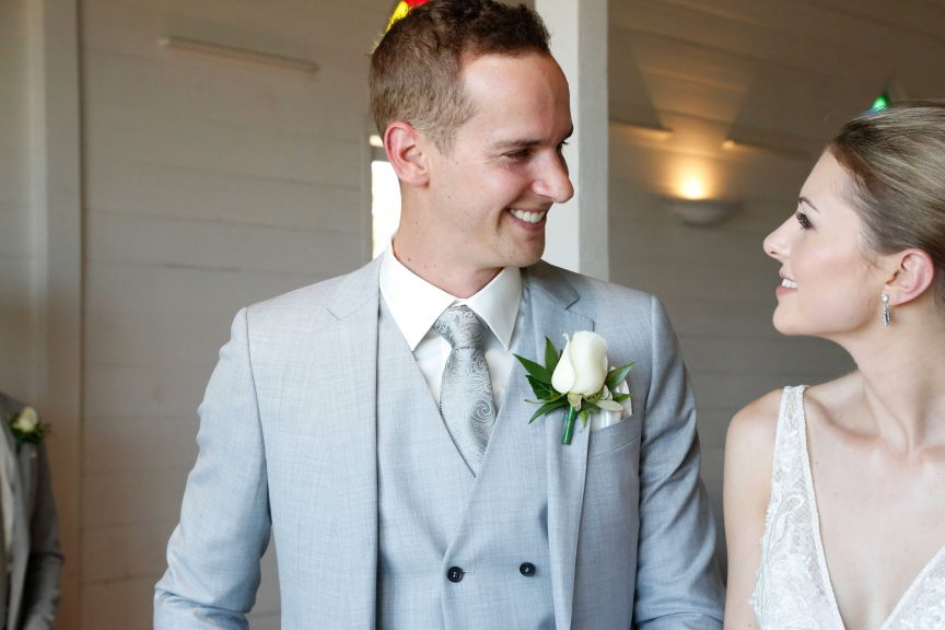 Wedding-Amber-Taylor-016
