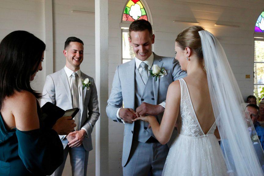 Wedding-Amber-Taylor-017
