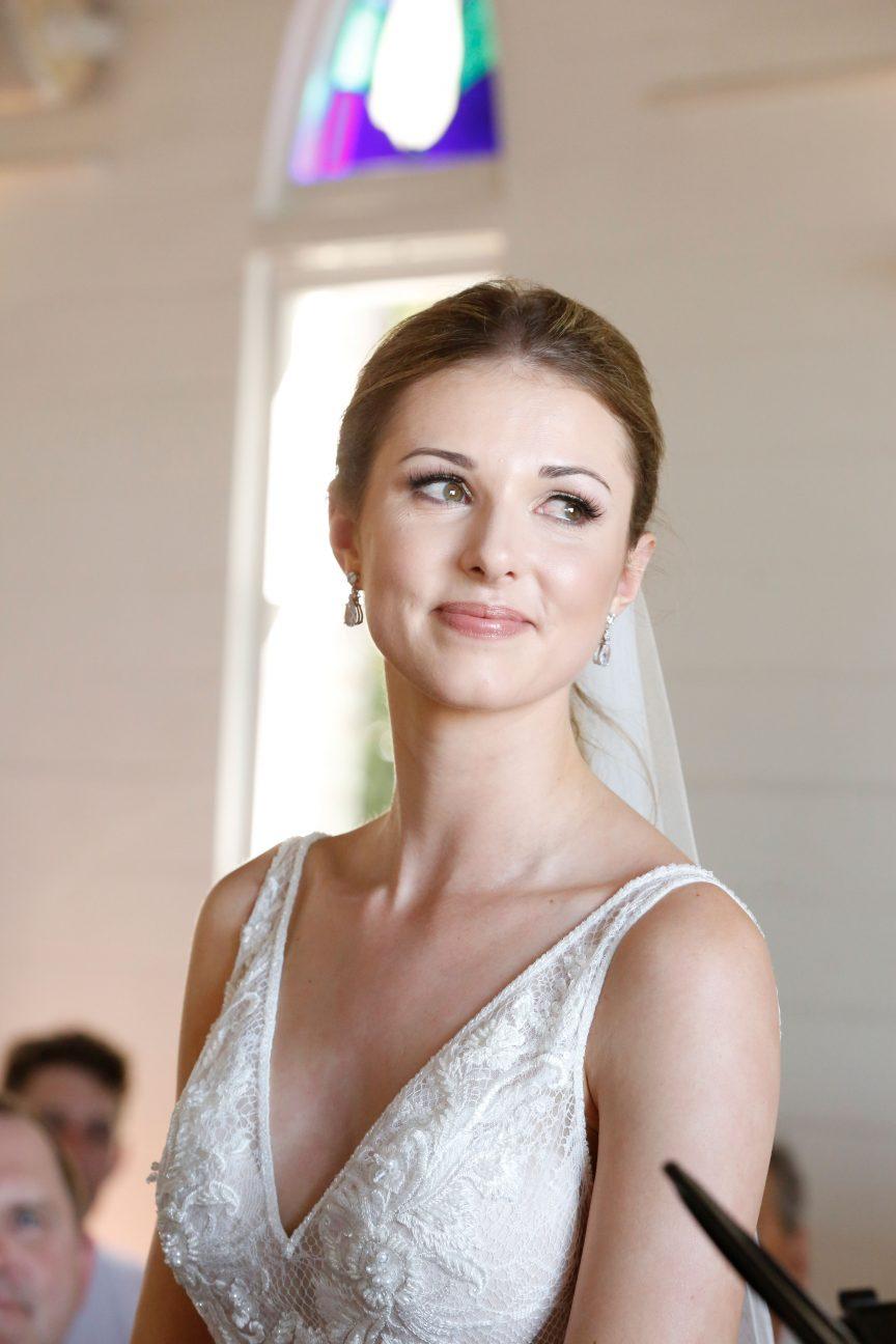 Wedding-Amber-Taylor-018