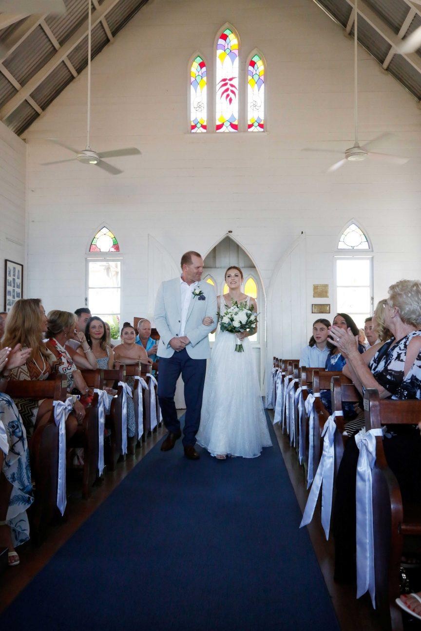 Wedding-Amber-Taylor-019