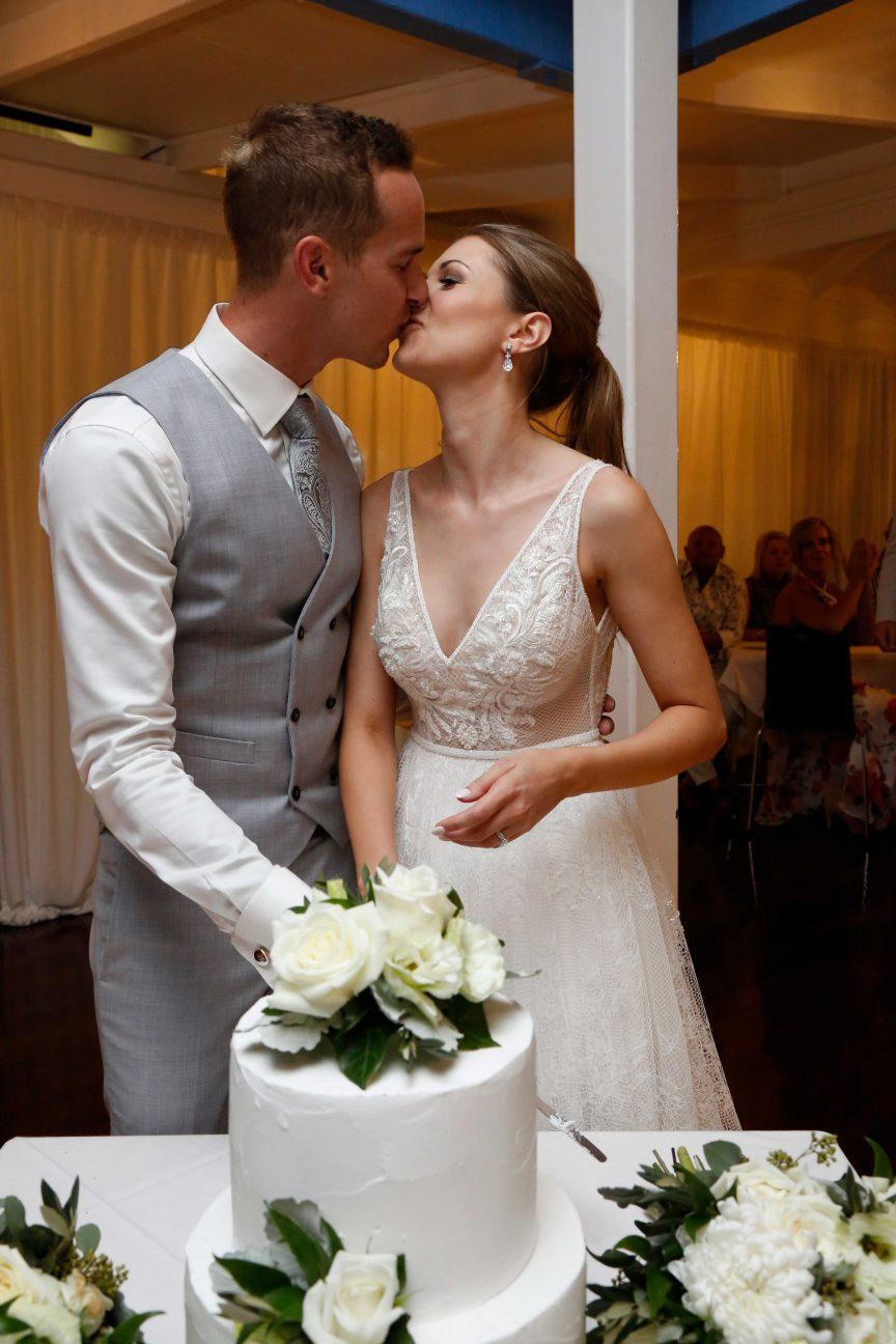 Wedding-Amber-Taylor-04
