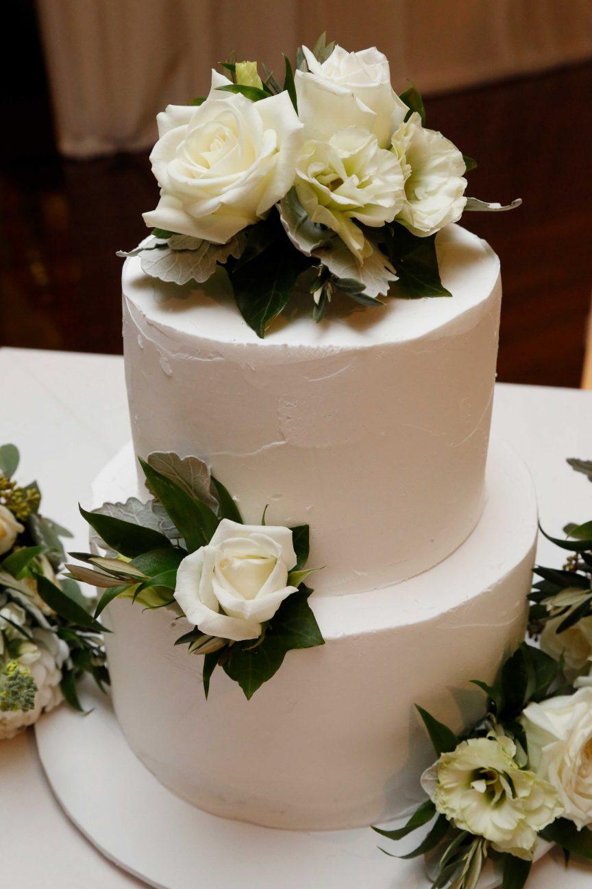 Wedding-Amber-Taylor-05