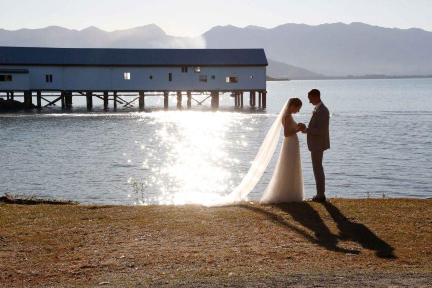 Wedding-Amber-Taylor-07