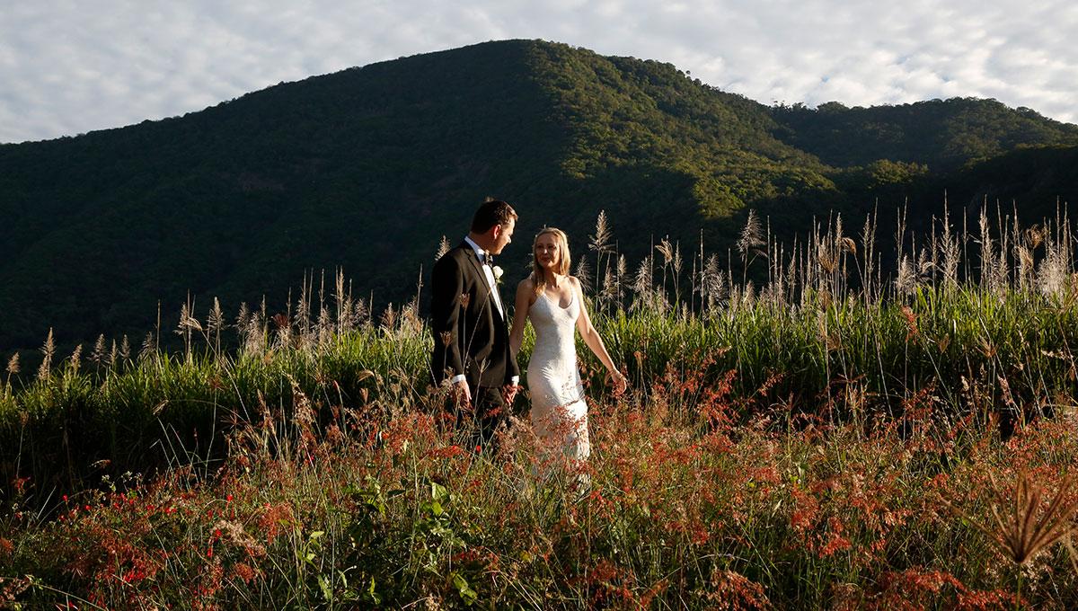 feature-Jacqueline-Andrew-port-douglas-real-wedding-08