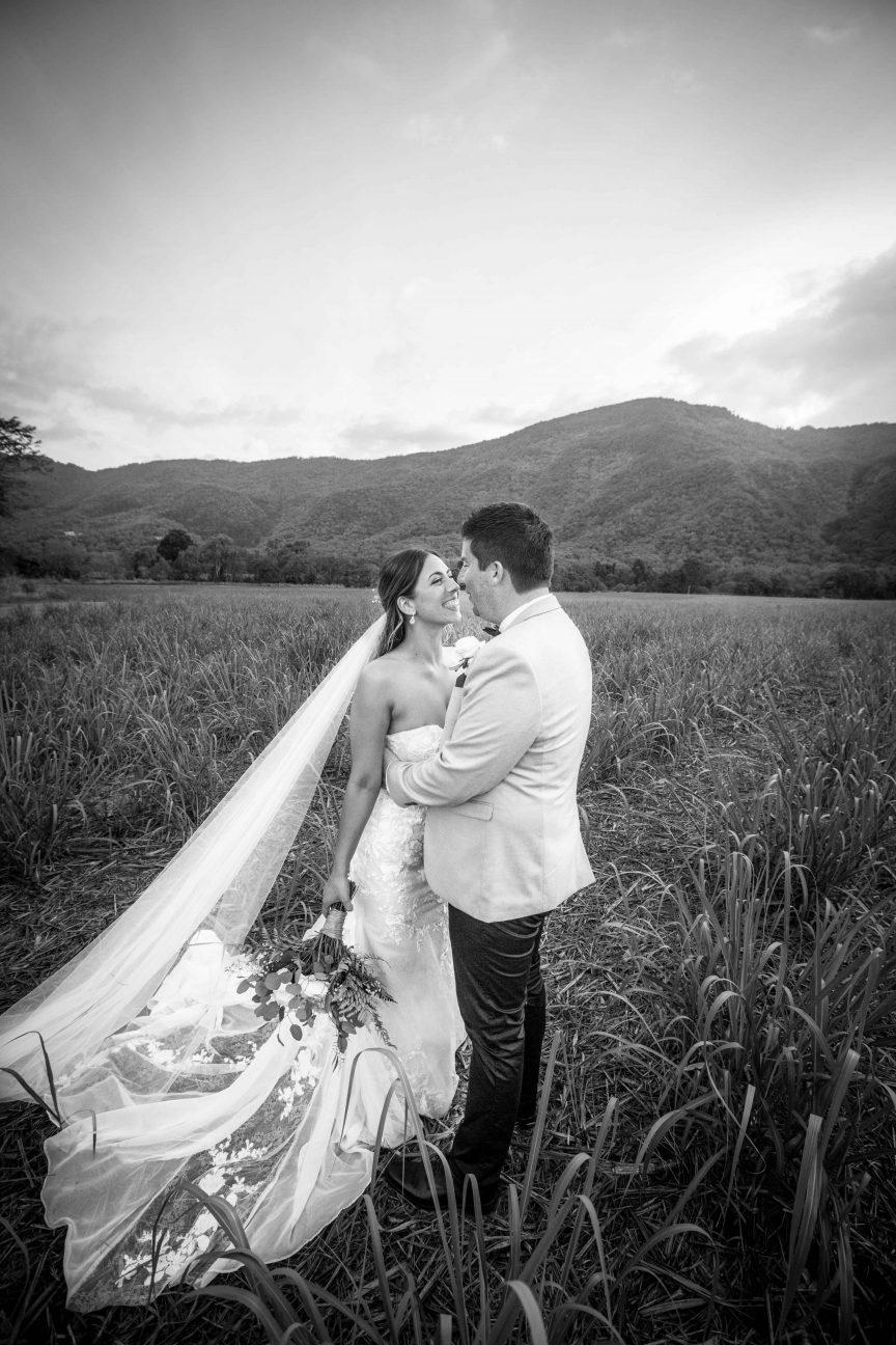 Real-Wedding-Monika-Ben-016