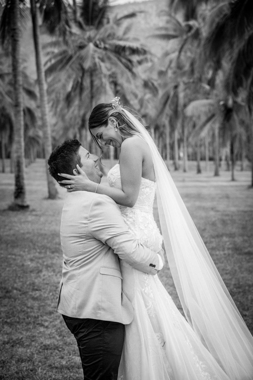 Real-Wedding-Monika-Ben-02