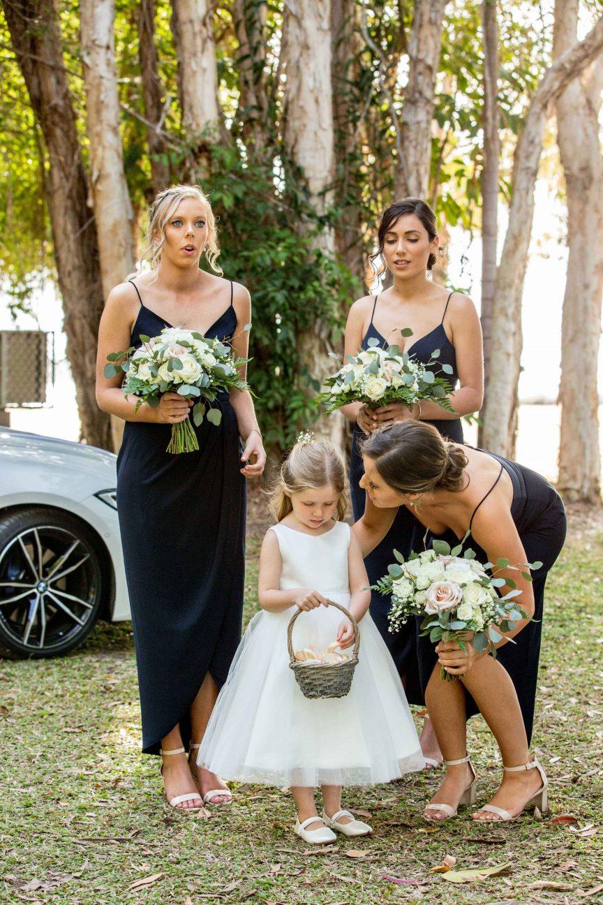 Real-Wedding-Monika-Ben-020