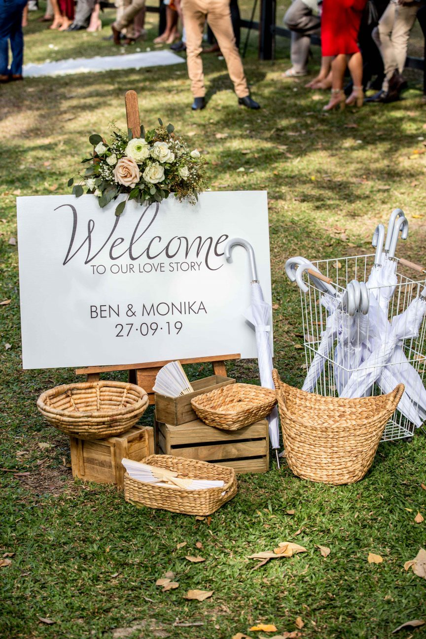 Real-Wedding-Monika-Ben-021