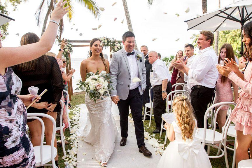 Real-Wedding-Monika-Ben-07