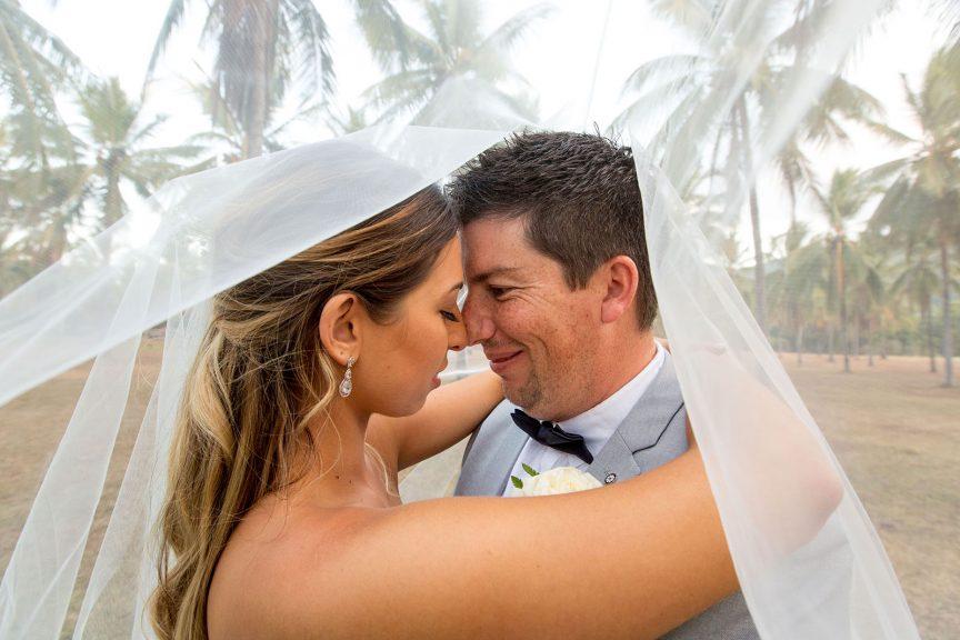 Real-Wedding-Monika-Ben-09