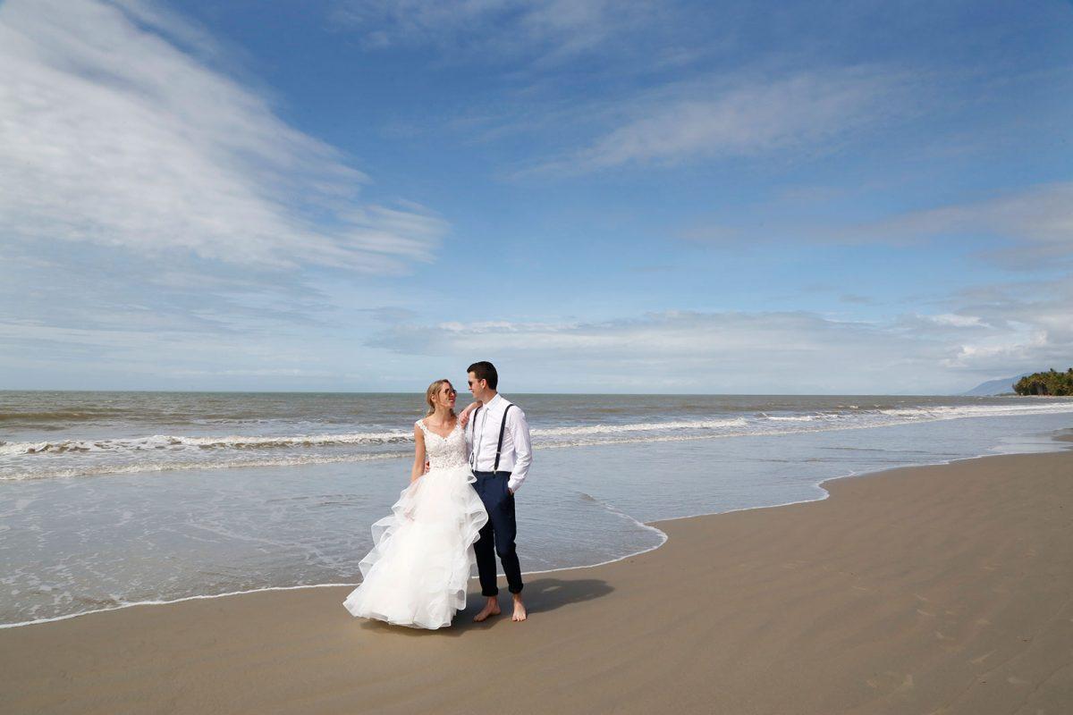 Wedding-Viktoria-Dougal-01
