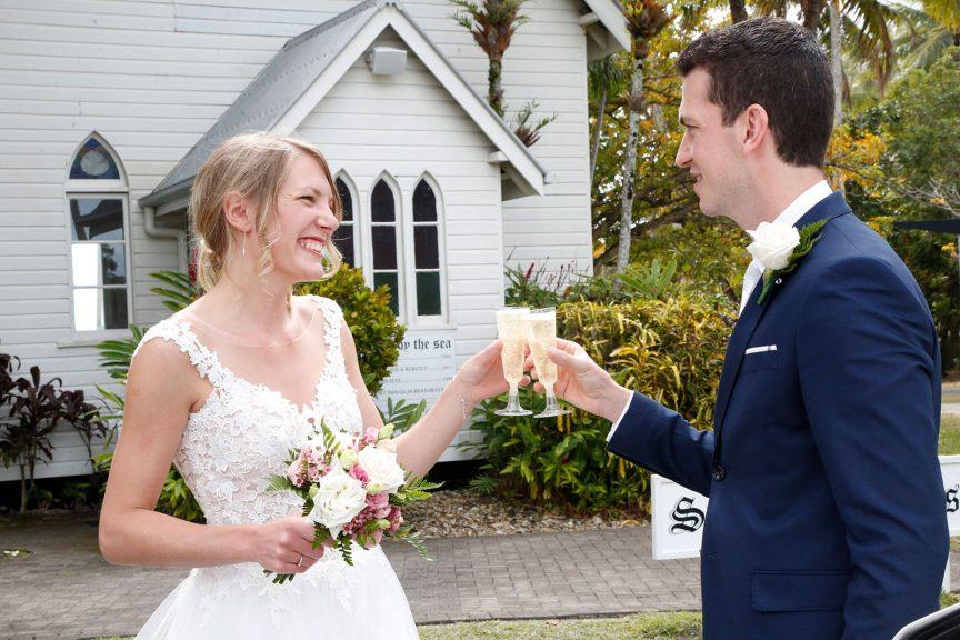 Wedding-Viktoria-Dougal-011