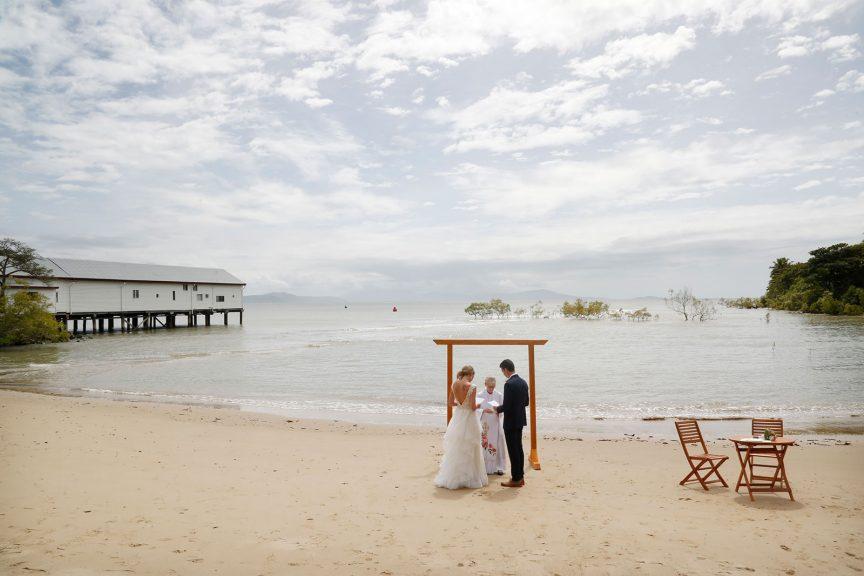 Wedding-Viktoria-Dougal-013