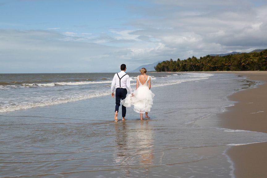 Wedding-Viktoria-Dougal-03