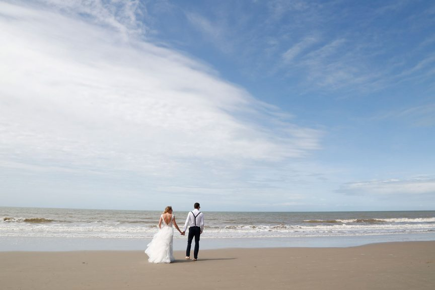 Wedding-Viktoria-Dougal-04