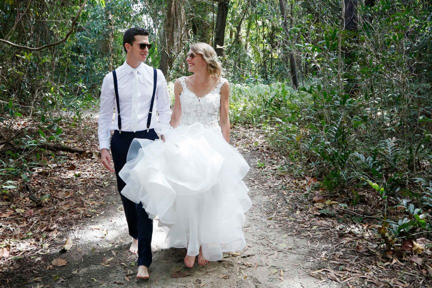 Wedding-Viktoria-Dougal-05