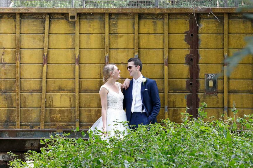 Wedding-Viktoria-Dougal-06