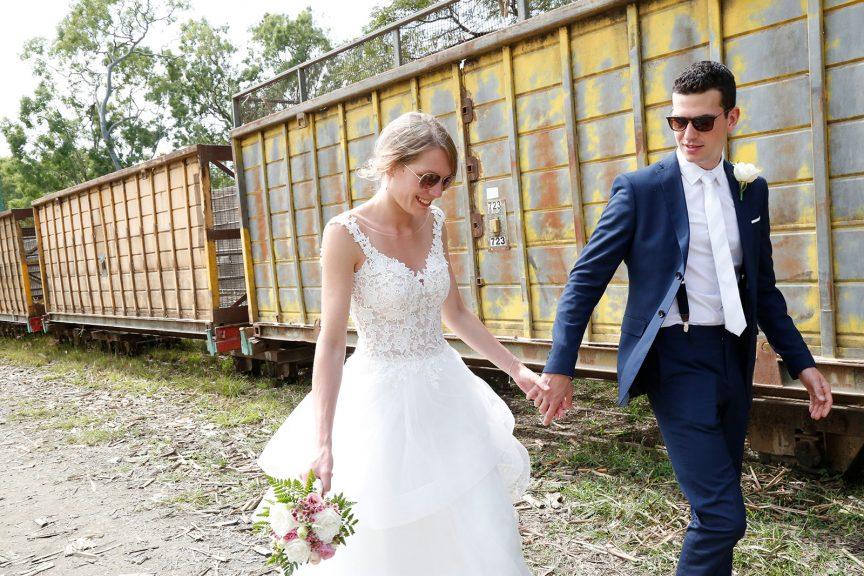 Wedding-Viktoria-Dougal-07