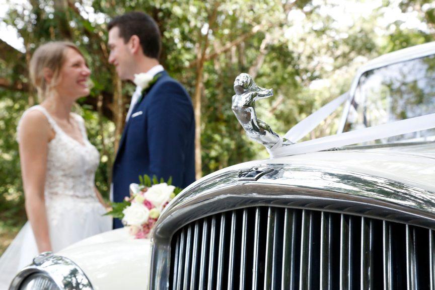 Wedding-Viktoria-Dougal-09