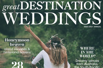 GDW Cover 2019