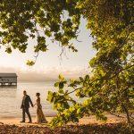 Win a $60,000 destination wedding in Port Douglas