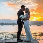 7 romantic elopement packages in The Whitsundays